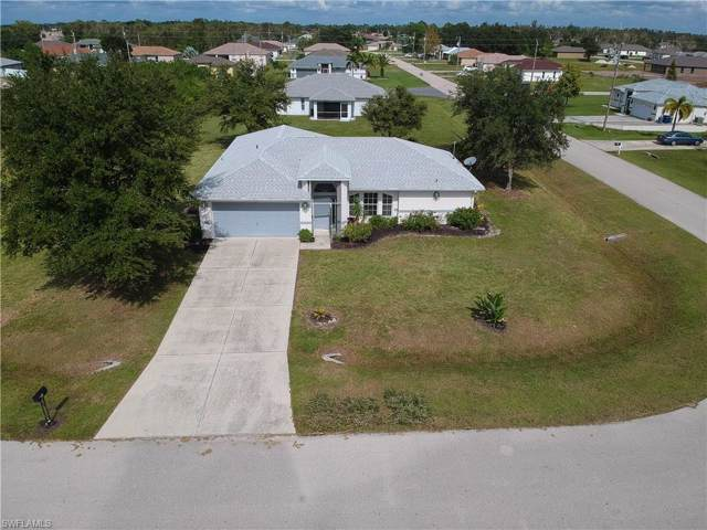 229 Mossrosse St, Fort Myers, FL 33913 (#219073338) :: Southwest Florida R.E. Group Inc