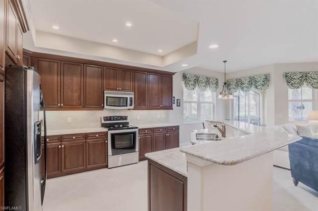 10638 Pelican Preserve Blvd #101, Fort Myers, FL 33913 (#219073385) :: Southwest Florida R.E. Group Inc