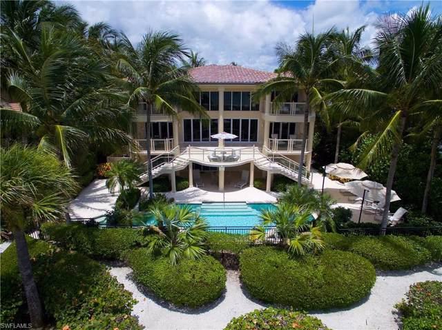 3757 W Gulf Dr, Sanibel, FL 33957 (#219073454) :: Southwest Florida R.E. Group Inc
