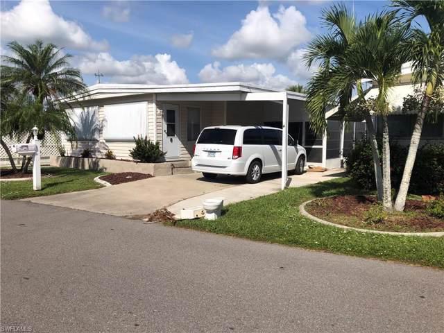 5714 Captain John Smith Loop, North Fort Myers, FL 33917 (#219073470) :: Southwest Florida R.E. Group Inc