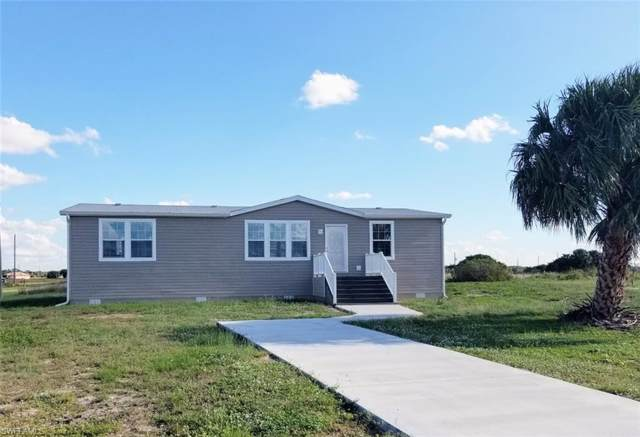 1626 Inwood Rd, Labelle, FL 33935 (#219073484) :: Southwest Florida R.E. Group Inc