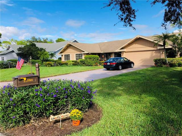 16584 Bear Cub Ct, Fort Myers, FL 33908 (#219073600) :: Southwest Florida R.E. Group Inc