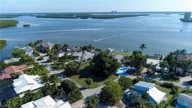 254 Estrellita Dr S, Fort Myers Beach, FL 33931 (#219073654) :: Southwest Florida R.E. Group Inc