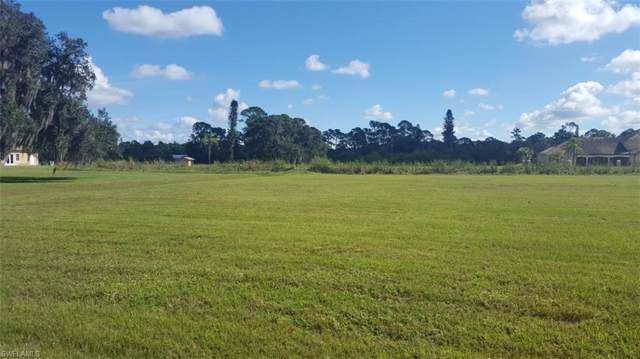 17140 Serengeti Cir, Alva, FL 33920 (MLS #219073697) :: Clausen Properties, Inc.