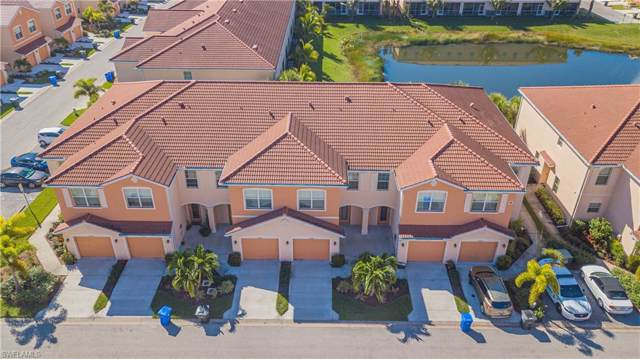 10287 Via Colomba Cir, Fort Myers, FL 33966 (#219073706) :: The Dellatorè Real Estate Group