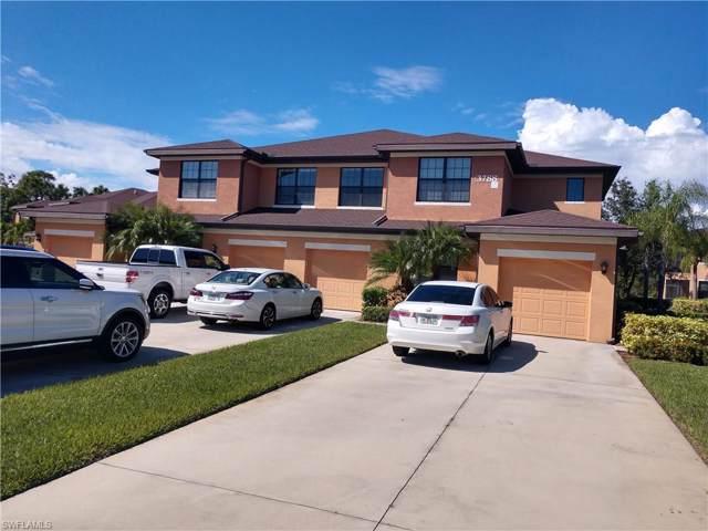 3788 Pino Vista Way #2, Estero, FL 33928 (#219073748) :: Southwest Florida R.E. Group Inc