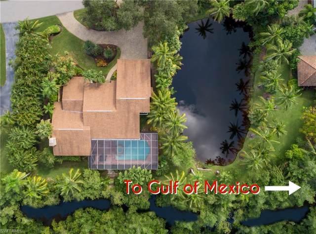 7232 Heaven Ln, Fort Myers, FL 33908 (MLS #219073802) :: Clausen Properties, Inc.
