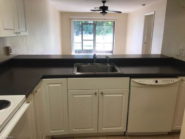 4407 SW 7th Pl #5, Cape Coral, FL 33914 (MLS #219073823) :: #1 Real Estate Services