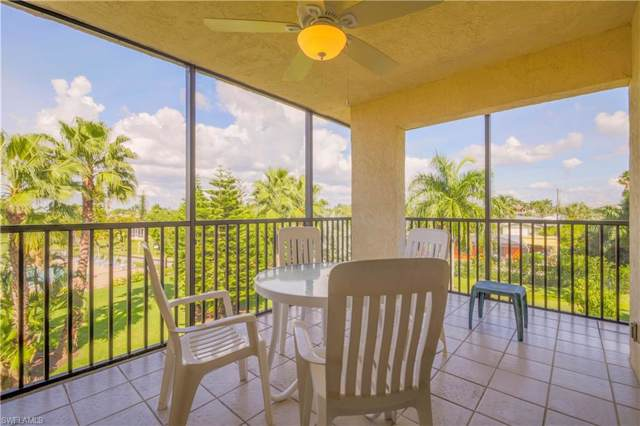 6665 Estero Blvd #226, Fort Myers Beach, FL 33931 (MLS #219073854) :: Palm Paradise Real Estate
