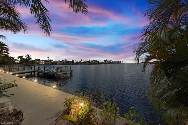 4741 Pine Island Road NW, Matlacha, FL 33993 (#219073868) :: The Dellatorè Real Estate Group