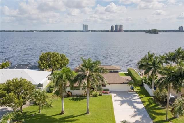107 E North Shore Ave, North Fort Myers, FL 33917 (#219073931) :: Southwest Florida R.E. Group Inc