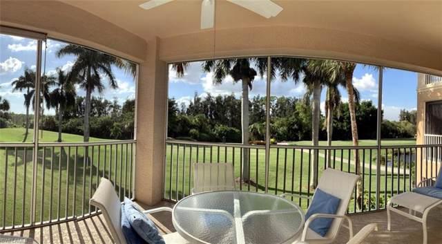 16420 Millstone Cir #202, Fort Myers, FL 33908 (MLS #219073953) :: Clausen Properties, Inc.
