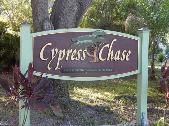 19280 Cypress View Dr, Fort Myers, FL 33967 (#219073963) :: The Dellatorè Real Estate Group