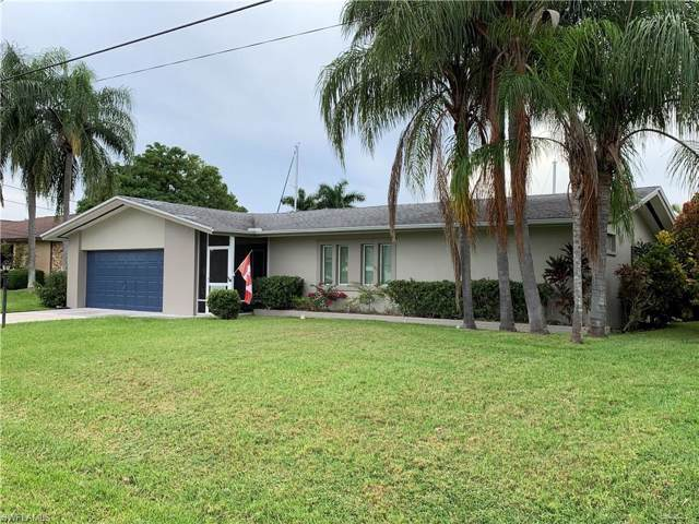 5332 SW 2nd Pl, Cape Coral, FL 33914 (MLS #219074019) :: The Naples Beach And Homes Team/MVP Realty
