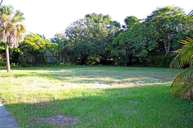 2103 & 2115 Hoople Street, Fort Myers, FL 33901 (#219074026) :: Southwest Florida R.E. Group Inc