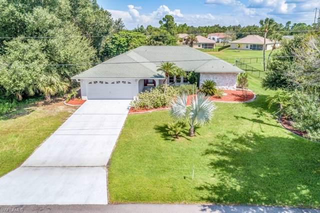 456 San Felix St, Punta Gorda, FL 33983 (#219074066) :: Southwest Florida R.E. Group Inc