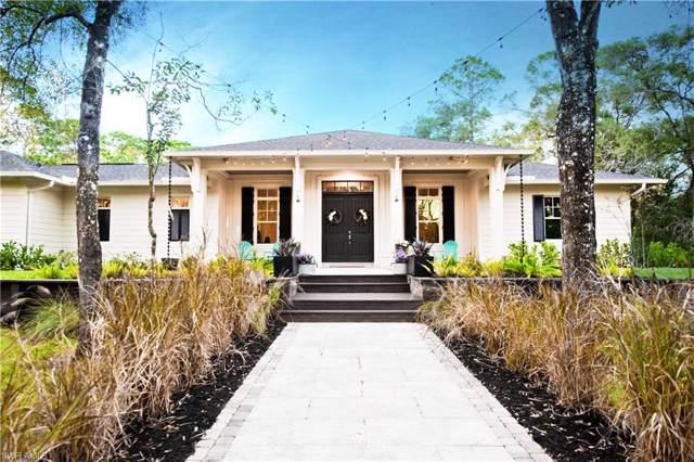 14641 Duke Hwy, Alva, FL 33920 (MLS #219074119) :: Clausen Properties, Inc.
