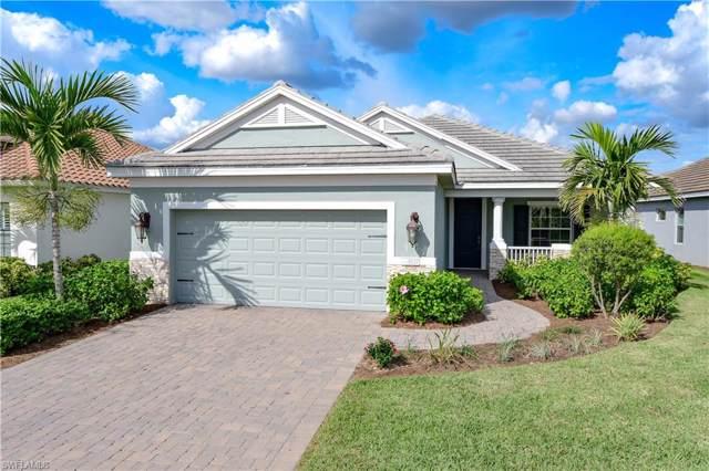 4637 Mystic Blue Way, Fort Myers, FL 33966 (MLS #219074191) :: Eric Grainger | NextHome Advisors