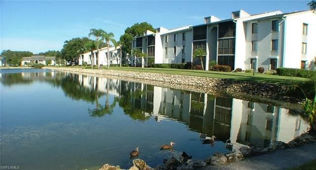 9970 Sailview Ct 6-F1, Fort Myers, FL 33905 (#219074200) :: Southwest Florida R.E. Group Inc