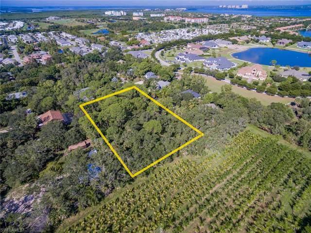 13351 Almond Drive, Fort Myers, FL 33908 (#219074211) :: Caine Premier Properties
