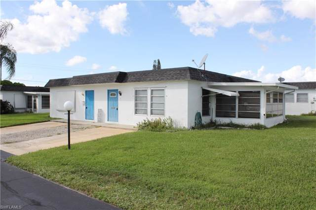 7 Temple Ct, Lehigh Acres, FL 33936 (#219074242) :: The Dellatorè Real Estate Group
