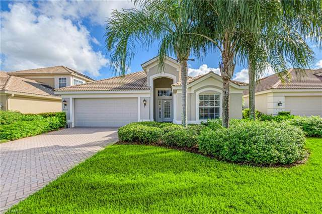 9320 Independence Way, Fort Myers, FL 33913 (#219074257) :: Southwest Florida R.E. Group Inc