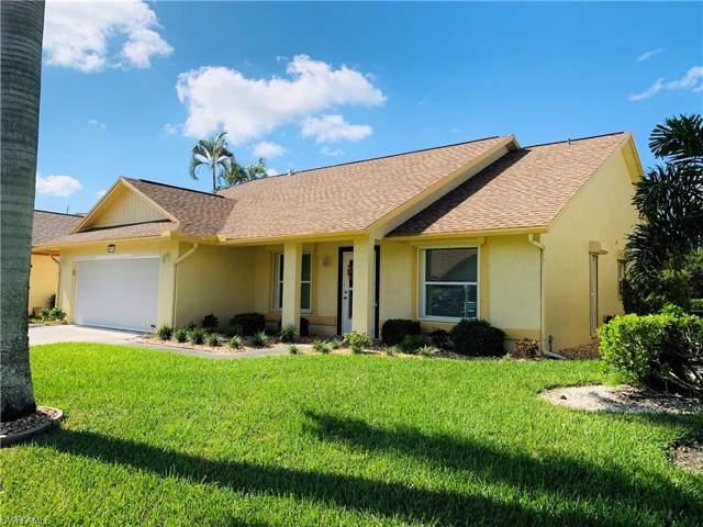 16732 Coriander Ln, Fort Myers, FL 33908 (MLS #219074337) :: Kris Asquith's Diamond Coastal Group