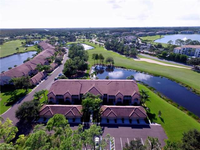 10370 Mcarthur Palm Ln #2915, Fort Myers, FL 33966 (MLS #219074352) :: Palm Paradise Real Estate
