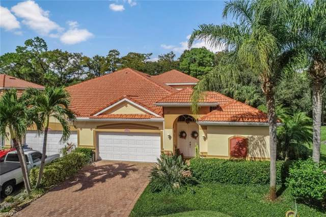 5532 Cheshire Dr, Fort Myers, FL 33912 (MLS #219074357) :: Clausen Properties, Inc.
