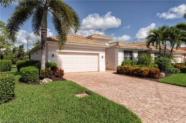 9132 Astonia Way, Estero, FL 33967 (MLS #219074368) :: RE/MAX Realty Team