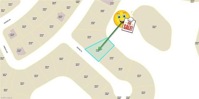 723 Joffre Pl, Lehigh Acres, FL 33974 (MLS #219074407) :: RE/MAX Realty Team