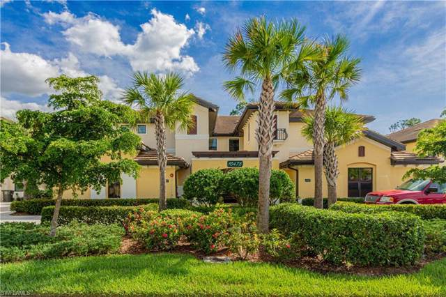 10475 Casella Way #201, Fort Myers, FL 33913 (#219074474) :: Caine Premier Properties
