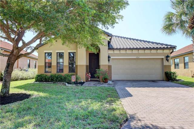 11952 Country Day Cir, Fort Myers, FL 33913 (MLS #219074480) :: Kris Asquith's Diamond Coastal Group