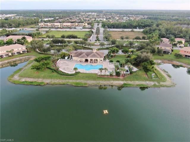11675 Eros Rd, Lehigh Acres, FL 33971 (#219074481) :: Southwest Florida R.E. Group Inc