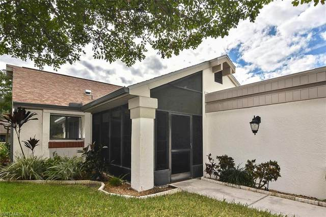 1690 Bent Tree Cir, Fort Myers, FL 33907 (MLS #219074542) :: RE/MAX Realty Group