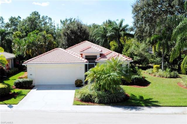 2000 Embarcadero Way, North Fort Myers, FL 33917 (#219074587) :: Southwest Florida R.E. Group Inc