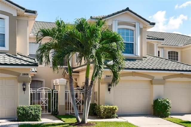 14511 Grande Cay Cir #2807, Fort Myers, FL 33908 (#219074615) :: Southwest Florida R.E. Group Inc