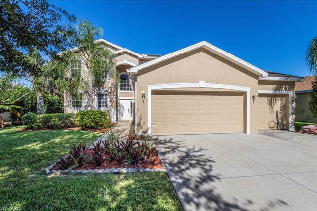 9311 Pittsburgh Blvd, Fort Myers, FL 33967 (#219074644) :: The Dellatorè Real Estate Group