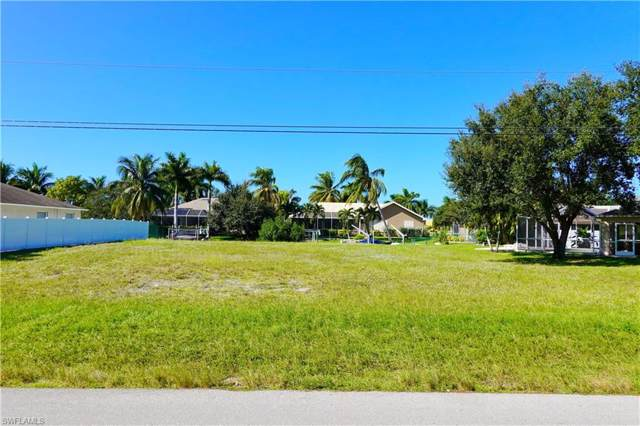 1920 SE 18th Ave, Cape Coral, FL 33990 (#219074646) :: Jason Schiering, PA