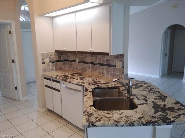 18403 Fern Rd, Fort Myers, FL 33967 (MLS #219074649) :: RE/MAX Radiance
