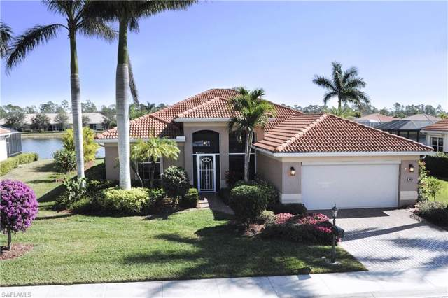20930 Skyler Dr, North Fort Myers, FL 33917 (#219074666) :: Southwest Florida R.E. Group Inc