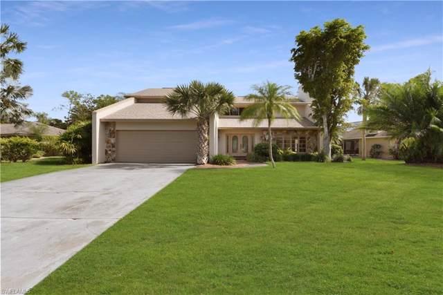 16852 Fox Den, Fort Myers, FL 33908 (MLS #219074677) :: Clausen Properties, Inc.