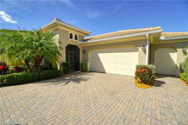 10554 Carena Cir, Fort Myers, FL 33913 (#219074678) :: Caine Premier Properties