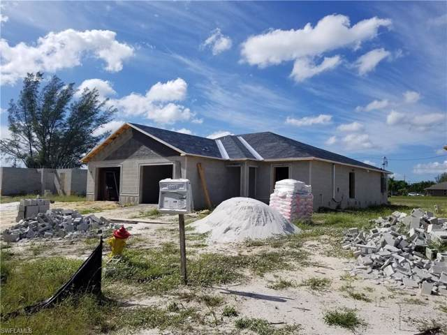 1818 1820 SW 15th Pl, Cape Coral, FL 33991 (MLS #219074698) :: Clausen Properties, Inc.