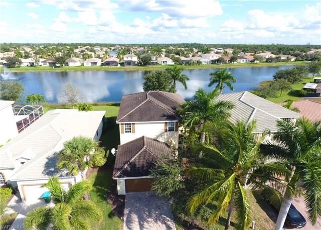 2675 Blue Cypress Lake Ct, Cape Coral, FL 33909 (#219074759) :: Southwest Florida R.E. Group Inc