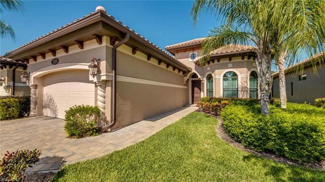 7399 Lantana Cir, Naples, FL 34119 (MLS #219074774) :: Clausen Properties, Inc.