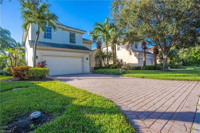 20139 Seadale Ct, Estero, FL 33928 (#219074785) :: Southwest Florida R.E. Group Inc