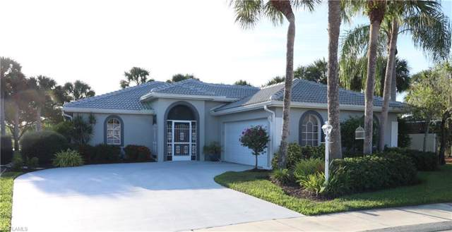 1791 Embarcadero Way, North Fort Myers, FL 33917 (#219074799) :: Southwest Florida R.E. Group Inc