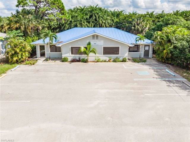 13960 Stringfellow Rd, Bokeelia, FL 33922 (MLS #219074809) :: Clausen Properties, Inc.