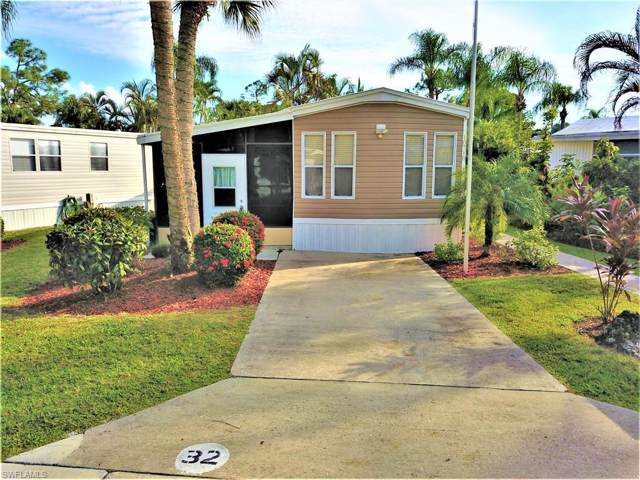 10718 Everglades Kite Cir #32, Estero, FL 33928 (MLS #219074813) :: Kris Asquith's Diamond Coastal Group